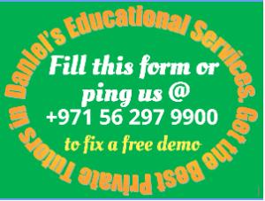 ib tutors in dubai free demo.png